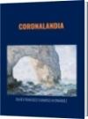 CORONALANDIA - DAVID FRANCISCO CAMARGO HERNÁNDEZ