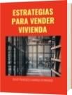 ESTRATEGIAS PARA VENDER VIVIENDA - DAVID FRANCISCO CAMARGO HERNÁNDEZ