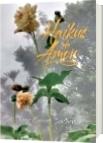 Haikus de amor - Jorge Hernando Caicedo Santacruz