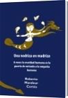 Una nodriza en madriza - Roberto Mandeur Cortés
