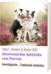 Intervención Asistida con Perros - Yhon F. Romero & Bawer B.M