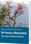 De Poesía y Ocurrencia - Fabian Camilo Peralta Sierra