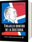 Trujillo dentro de la historia - Ismael Herraiz