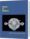 Manual de  Relojería - Raiff Tomás Roque Vicaria