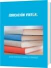 EDUCACIÓN VIRTUAL - DAVID FRANCISCO CAMARGO HERNÁNDEZ