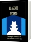El agente secreto - Joseph Conrad