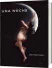 Una noche - Jhon Durán Fuentes