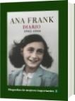 Diario de Ana Frank - Ana Frank