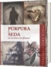 Púrpura de Seda - Pablo Emilio Navarro