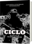 CICLO - Andrés Oveimar Guerrero Rosero