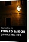 POEMAS EN LA NOCHE - Mauricio Sosa Giri