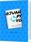 @JUANPYVG - Juan Pablo Valero