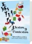 Textos y Contextos - Lucero Victoria Pacheco Perdomo