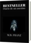 BESTSELLER - M.B. FRANZ
