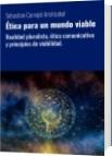 Ética para un mundo viable - Sebastian Carvajal Aristizabal