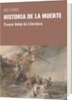 HISTORIA DE LA MUERTE - M.B. FRANZ