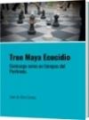 Tren Maya Ecocidio - Juan de Dios Gomez