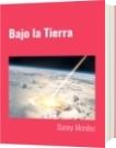 Bajo la Tierra - Danny Mendez