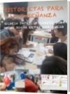 HISTORIETAS PARA LA ENSEÑANZA - GORIA PATRICIA ROMERO OSMA & JAIME DUVAN REYES RONCANCIO