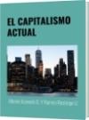 EL CAPITALISMO ACTUAL - Albeiro Acevedo D. Y Ramiro Restrepo U