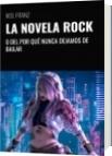 LA NOVELA ROCK - M.B. FRANZ
