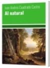 Al natural - Ivan Andres Cuadrado Castro