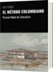 EL MÉTODO COLOMBIANO - M.B. FRANZ