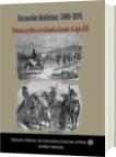 Recuerdos históricos: 1840-1895 - Aníbal Galindo