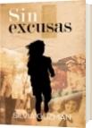 Sin Excusas - Silvia Guzmán