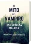 El Mito del Vampiro - Libardo Ariel Blandón Londoño