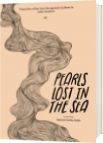 Pearls Lost in the Sea - Ramon Garza Salas