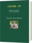 COVID - 19 - Florentino Santos Barbero