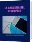 LA ANGUSTIA DEL DESEMPLEO - DAVID FRANCISCO CAMARGO HERNÁNDEZ