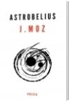 Astrobelius - J. Moz