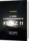 MI MISIÓN: ¡¡SER COMPLETAMENTE FELIZ!! - ONCE DOBLE Y TINKER BELL 32