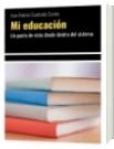 Mi educación - Ivan Andres Cuadrado Castro
