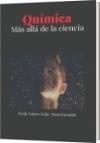 Química - Fredy Valero Ávila- Poeta Favorito