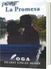 LA PROMESA - Orlando Giraldo Arango