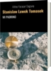 Stanislaw Lewek Tomasek - Arlina Yaracari Segovia