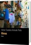 Virus - Víctor Teodoro Arévalo Peña