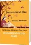 PENSAMIENTOS DEL  ALMA - Carmenza Meneses Guerrero