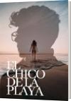 EL CHICO DE LA PLAYA - EVELYN CALISTO