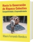 Hacia la Generación de Riqueza Colectiva - Mauro Fernando Mendoza