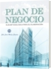PLAN DE NEGOCIO - John Jairo Muñoz Gaviria