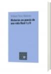 Historias en poesía de una vida Real I y II - William Pérez Medero