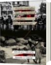 Fuego cruzado / Crossfire - Amado J. Láscar (Editor)