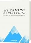 Mi Camino Espiritual - Viviana Hercilia Mondragon Morales