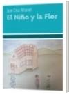 El Niño y la Flor - Juan Cruz Albanell