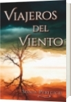 Viajeros del viento - Sonia Beatriz Pericich