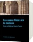 Los nueve libros de la historia - Heródoto de Halicarnaso